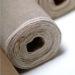 キャンバスの作り方・布の種類や道具は?大きいサイズの値段を抑える