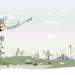 【必見】府中駅から徒歩五分!府中絵画教室『かーやんアート教室』